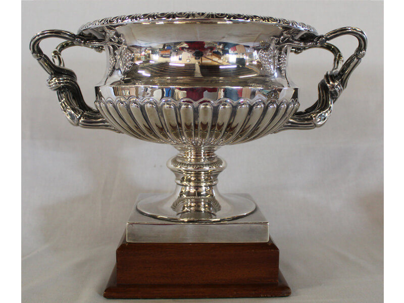 John Taylors Auction Highlights Silver bowl